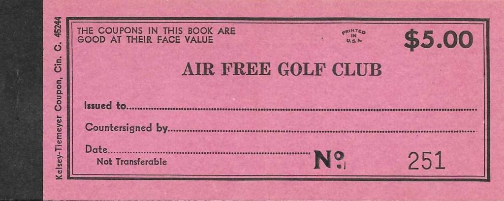 golf - Edited